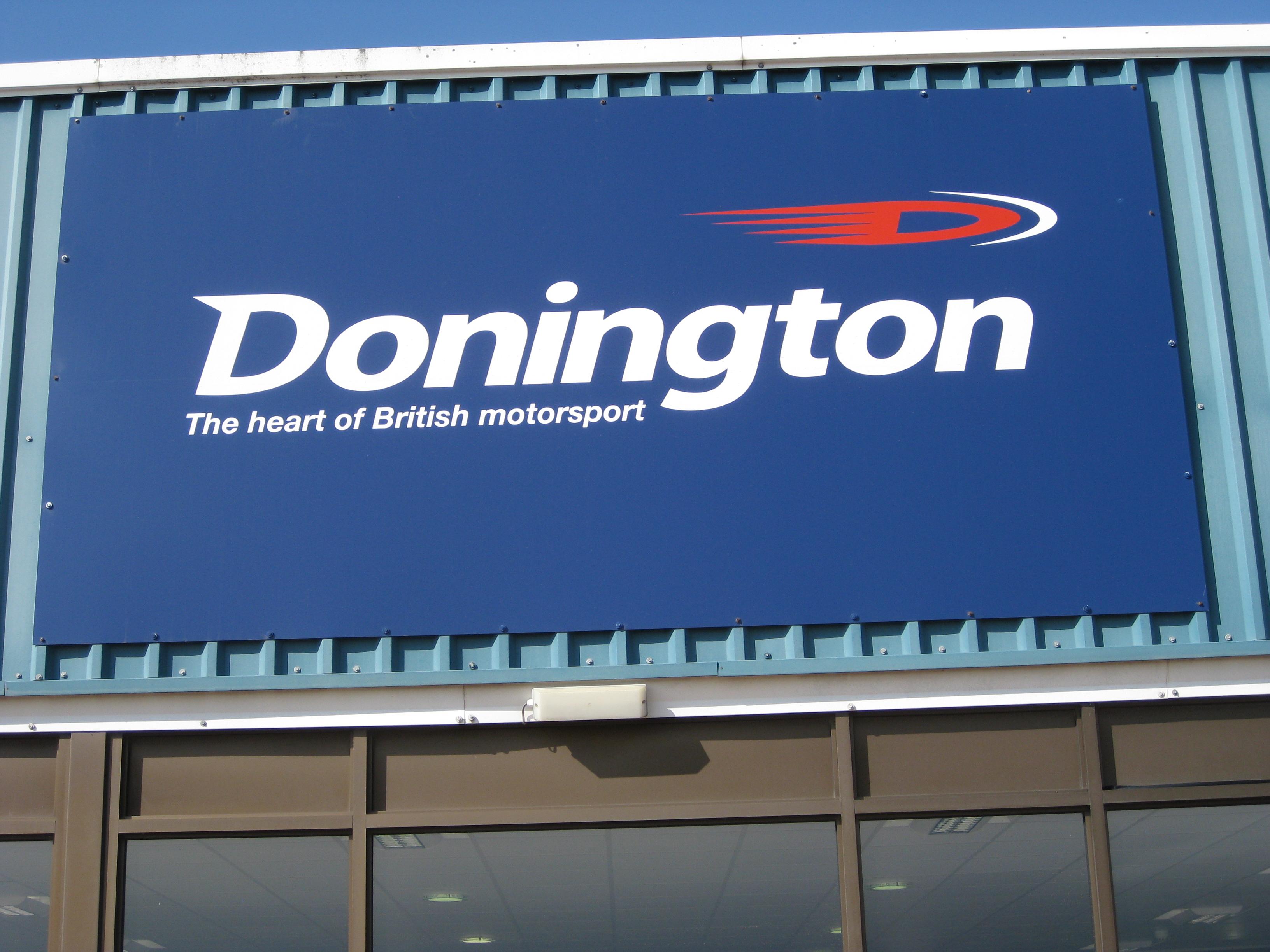 donnington-2013-034