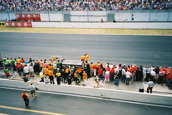 finish2004-1