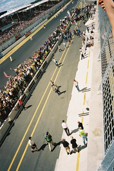 finish2004-4