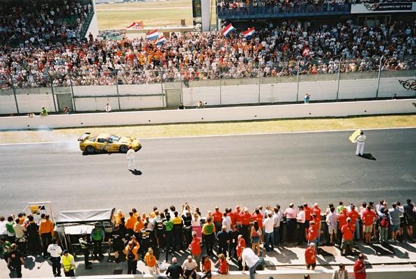 finish2004-5
