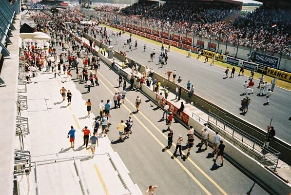 finish2004-8