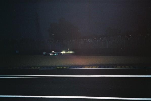 nacht2004-1