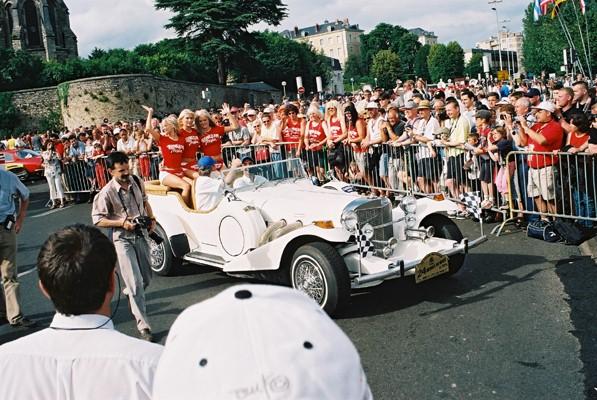 parade2004-14