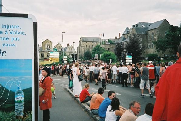 parade2004-18