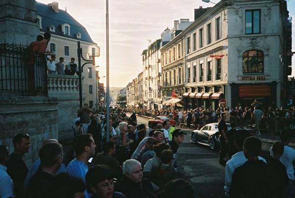 parade2004-19