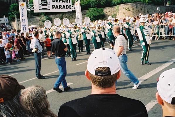 parade2004-3