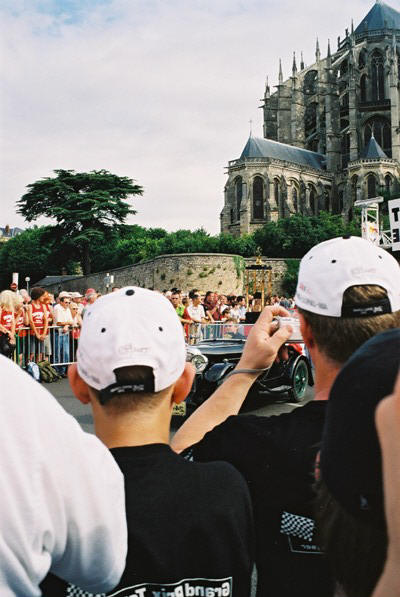 parade2004-4