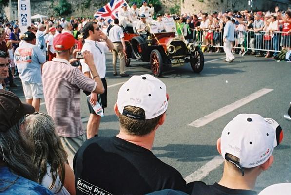 parade2004-6