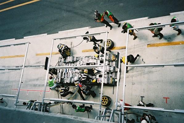 pit2004-10