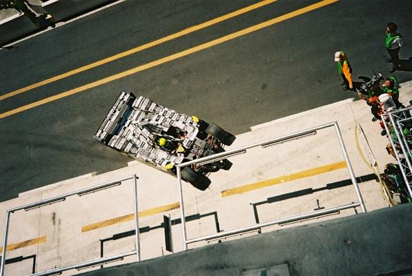 pit2004-13