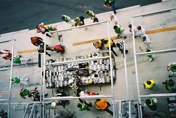 pit2004-2