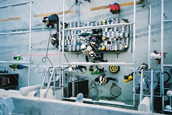 pit2004-3