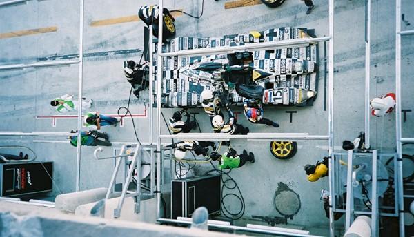 pit2004-4