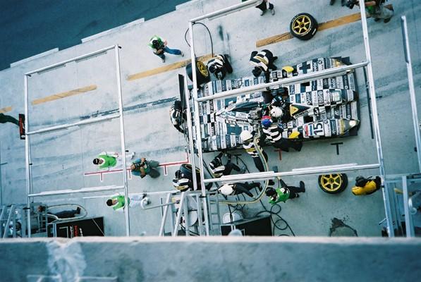 pit2004-6