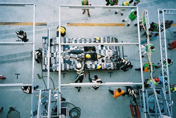 pit2004-7