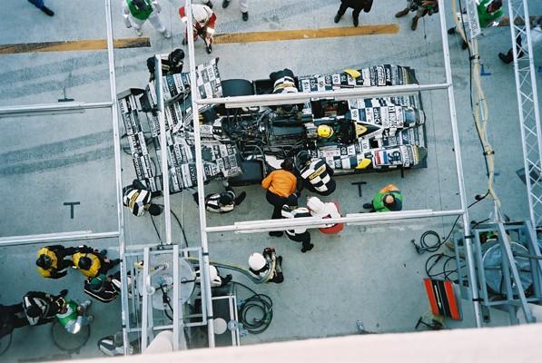pit2004-8