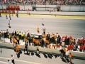 finish2004-6