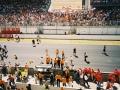 finish2004-7