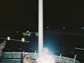 nacht2004-2