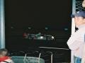 nacht2004-4
