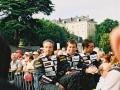 parade2004-10