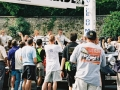 parade2004-12