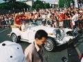 parade2004-13