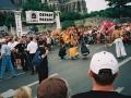 parade2004-15