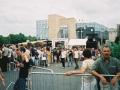 parade2004-16