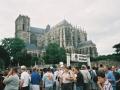 parade2004-17