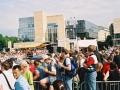 parade2004-2