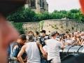parade2004-7
