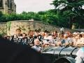 parade2004-8