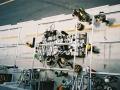 pit2004-11