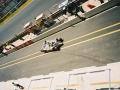 pit2004-12