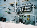 pit2004-5