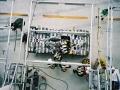 pit2004-9