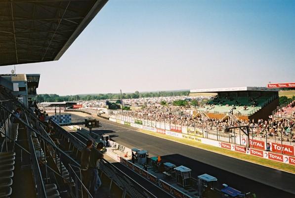 track2004-2