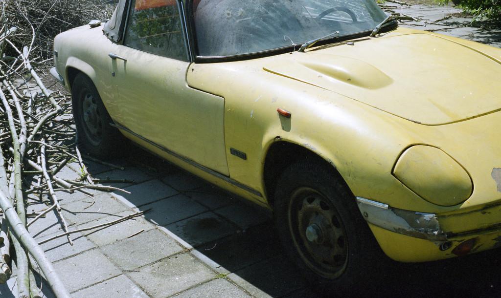 PK120717S187